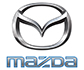 Port Augusta Mazda